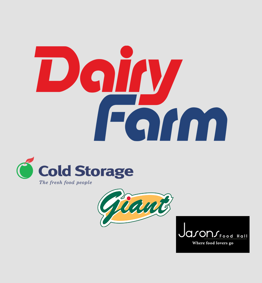 Dairy Farms International