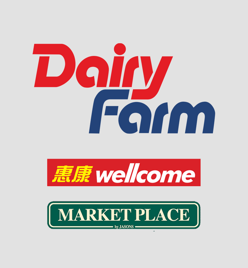 Dairy Farm International